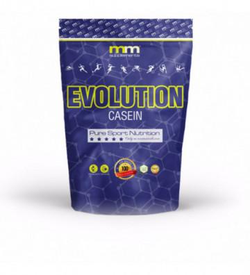 EVOLUTION casein rocher 500 gr