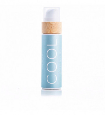 COOL after sun oil 110 ml