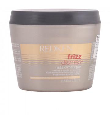FRIZZ DISMISS mask 250 ml