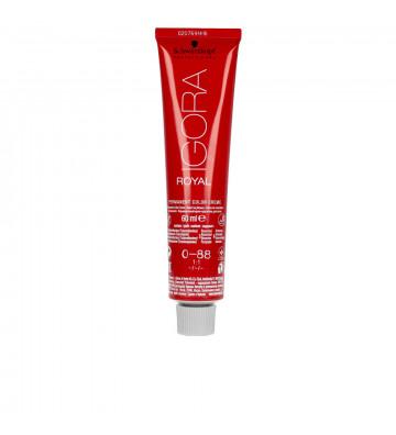 IGORA ROYAL 0-88 60 ml