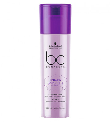 BC KERATIN SMOOTH PERFECT...