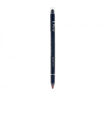 DIORSHOW 24h stylo 861