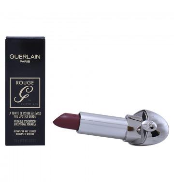 ROUGE G lipstick 03 3,5 gr