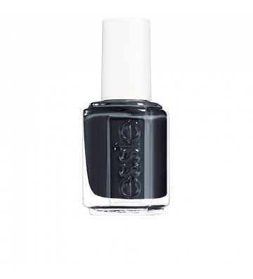 ESSIE nail lacquer 612-on...