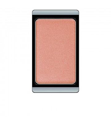 EYESHADOW PEARL 33-natural...