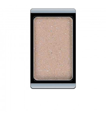 GLAMOUR EYESHADOW 345-glam...