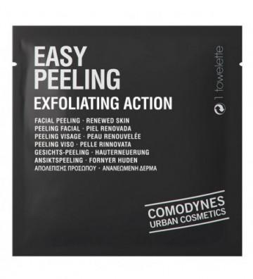 Sensilis Comodynes Easy...