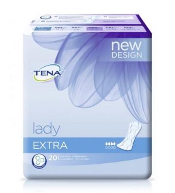 Tena Lady Penso Extra X 20