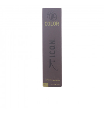 ECOTECH COLOR natural...