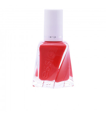 gel COUTURE 270-rock the...