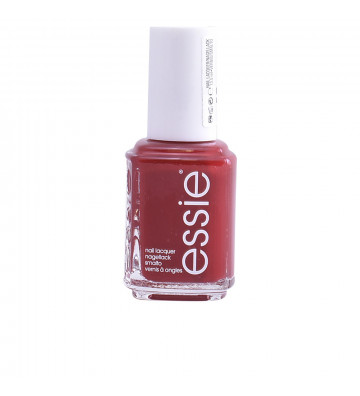 NAIL COLOR 57-forever yummi...