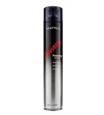 VAVOOM freezing spray 500 ml
