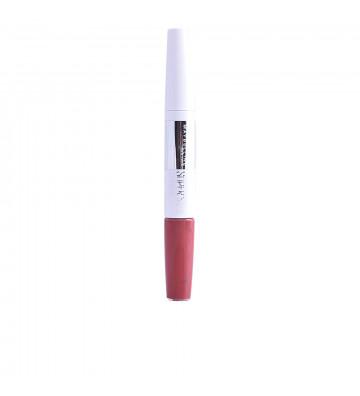 SUPERSTAY 24H lip color...