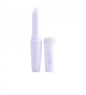SUPERSTAY BALM lipstick