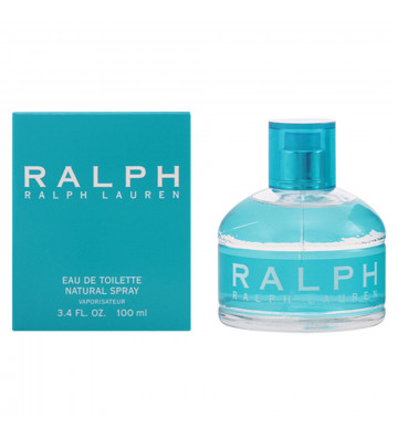 RALPH special edition edt...