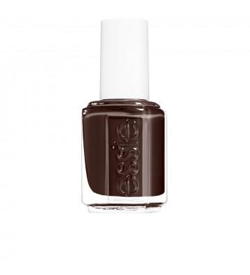 ESSIE nail lacquer...