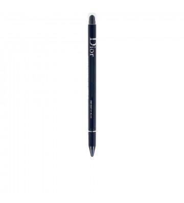 DIORSHOW 24h stylo 296