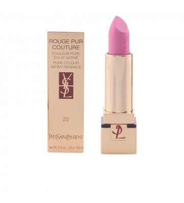 ROUGE PUR COUTURE 22-pink...