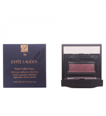 PURE COLOR ENVY eyeshadow...