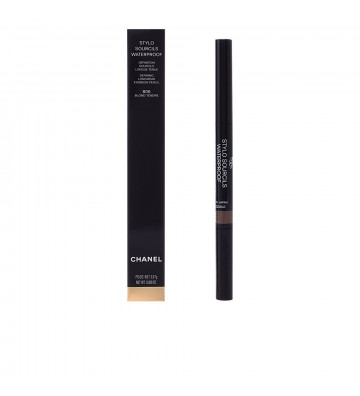STYLO SOURCILS waterproof...