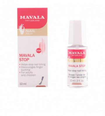 INFALLIBLE X3 24H lipstick...