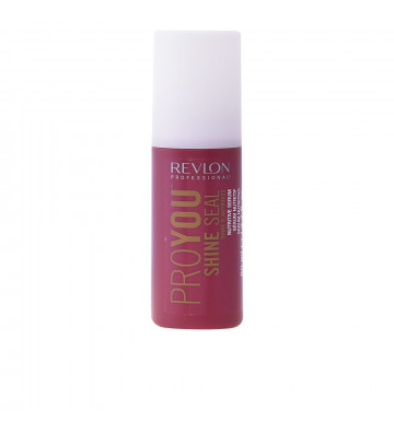 PROYOU SHINE SEAL nutritive...