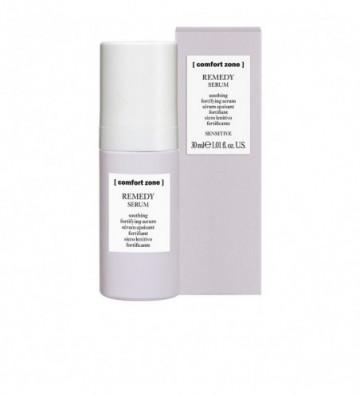 REMEDY serum 30 ml