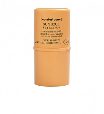SUN SOUL stick SPF50+ 5,5 ml