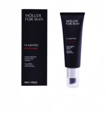 POUR HOMME moisturizing...