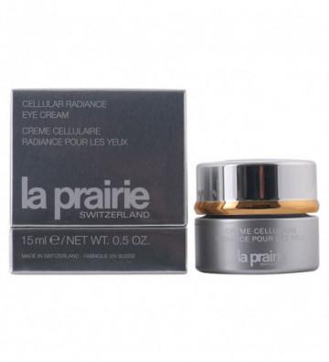 RADIANCE cellular eye cream...