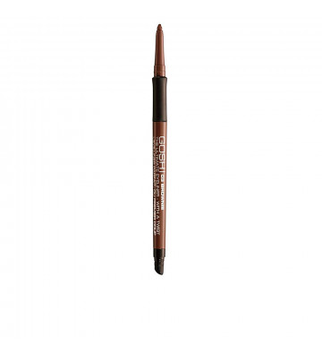 THE ULTIMATE eyeliner with...