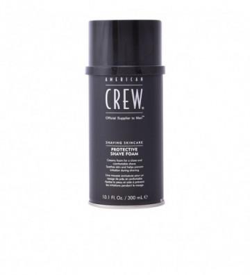SHAPER ID spray 200 ml