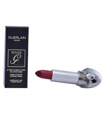 ROUGE G lipstick 67 3,5 gr