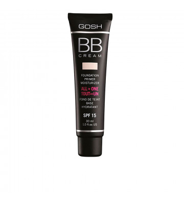 BB CREAM foundation primer...