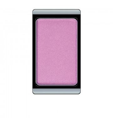 EYESHADOW PEARL 120-pink...