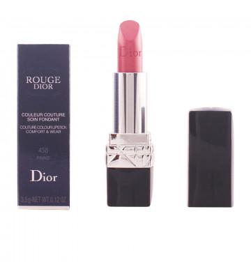 ROUGE DIOR lipstick...