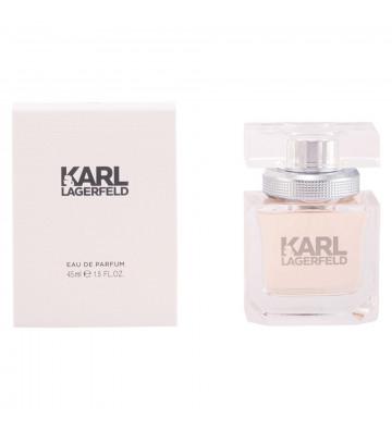 KARL LAGERFELD POUR FEMME...