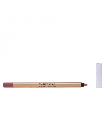 COLOUR ELIXIR lipliner 2...