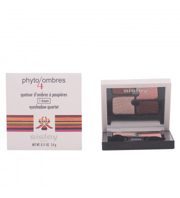 PHYTO-4 OMBRES dream 3,4 gr