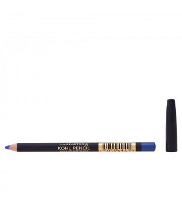 KOHL PENCIL 080-cobalt blue