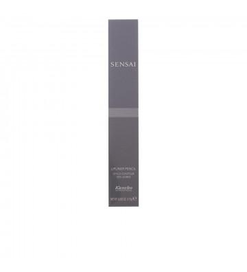 LIPLINER PENCIL 101 0,15 gr