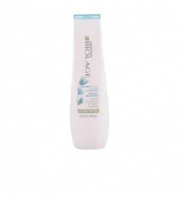 VOLUMEBLOOM shampoo 250 ml