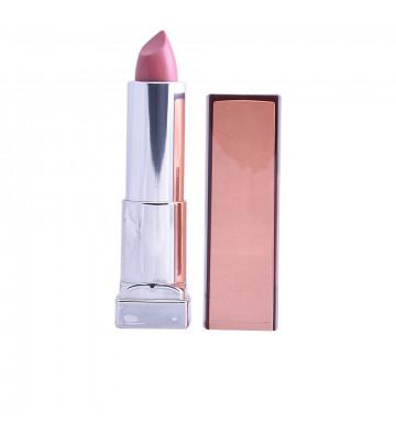 COLOR SENSATIONAL lipstick...