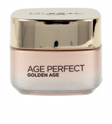 AGE PERFECT GOLDEN AGE...