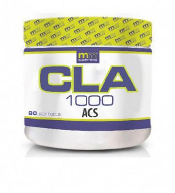 CLA 1000 90 softgels