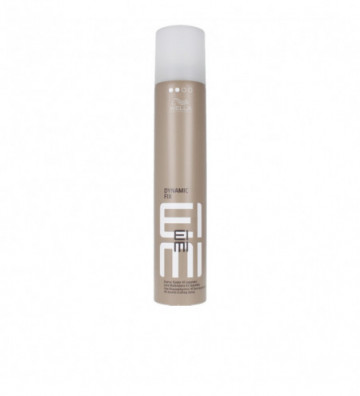 EIMI dynamic fix 300 ml