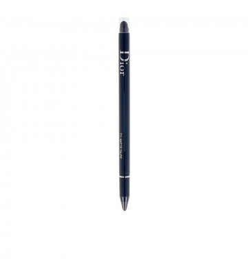 DIORSHOW 24h stylo 771