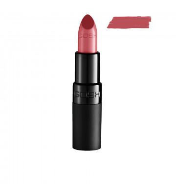 VELVET TOUCH lipstick...