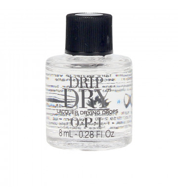 DRIP DRY 8 ml