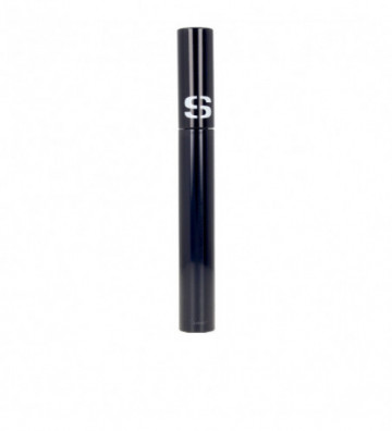 SO STRETCH mascara 3-deep blue